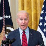 Biden on Supreme Court