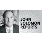 John Solomon