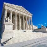Supreme Court Arizona