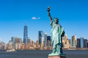 New York City Election