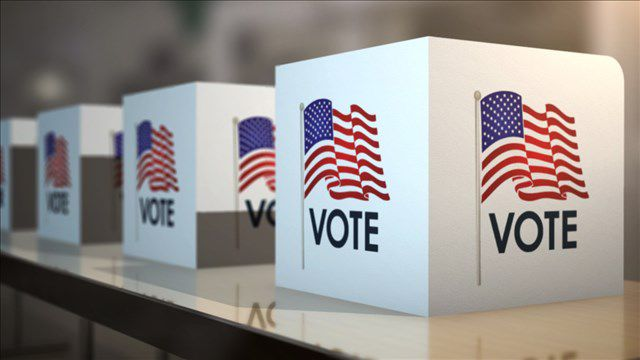 Tallahassee Reports: SCOTUS Ruling on Arizona Favors Florida's Election Integrity Measures