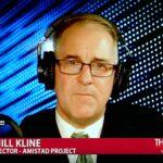 Phill Kline
