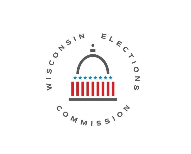 Wisconsin Election Commission