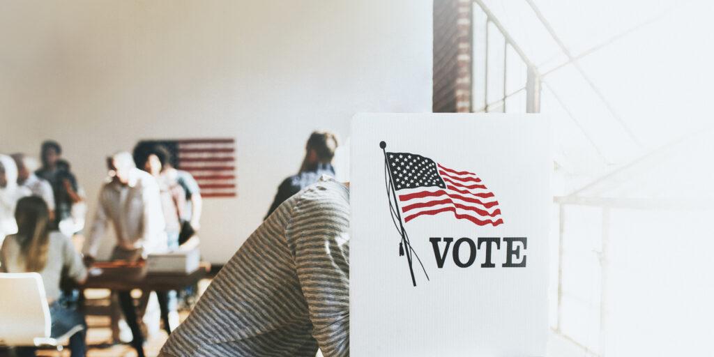 Fox43: 'PA Election Investigation to Continue Despite Arizona Audit Results