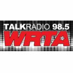 LISTEN: Amistad's Phill Kline Speaks with WRTA Mornings about Election Audit in Pennsylvania